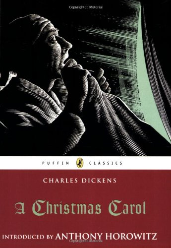a christmas carol coursework A story that has always touched my heart is charles dickens a christmas carol i love the message and the the theme of it i found a beautiful young reader's edition of this classic holiday tale and wanted to find some fun learning resources and lesson ideas to use in our home as we read it.