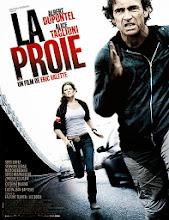 La Presa (la proie) (2011)