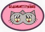 https://www.facebook.com/clemmytwins