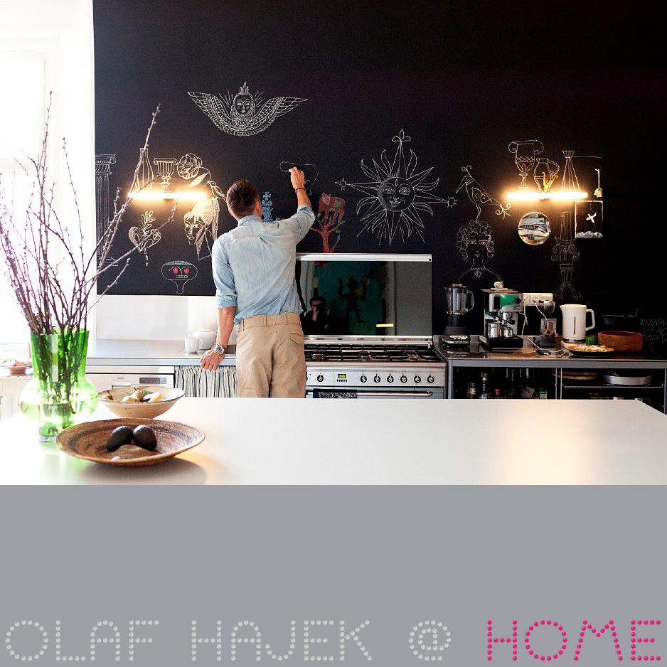 Hd Wallpapers Home Design Studio Kickass I Love You Wallpaper Mhao
