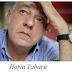 Doliu în presa românească: A murit jurnalistul Horia Tabacu