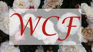 Wordsworth Conference Foundation