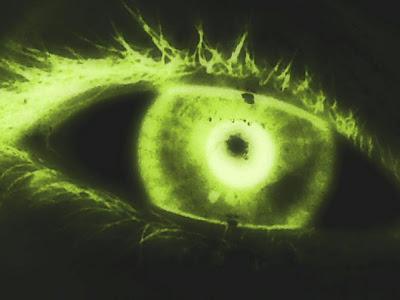 tomografia-coherencia-optica