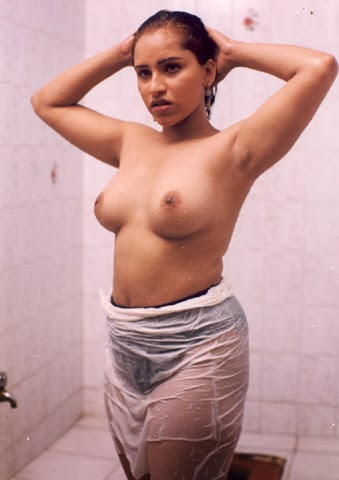 south indian pornstar reshma
