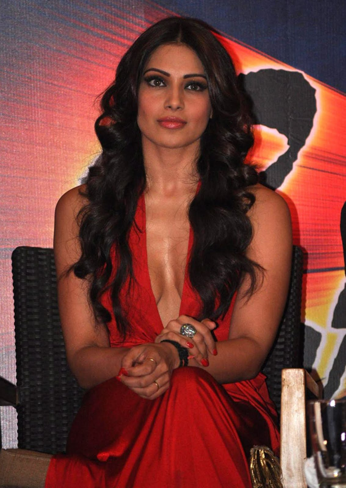 Bipasha basu bollywood actress 1