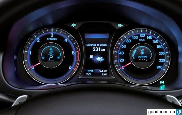 hyundai i40 tourer 2014 estate station wagon new car prices rh goodhood3 blogspot com hyundai i40 manual unlock hyundai i30 manual utilizare 2018