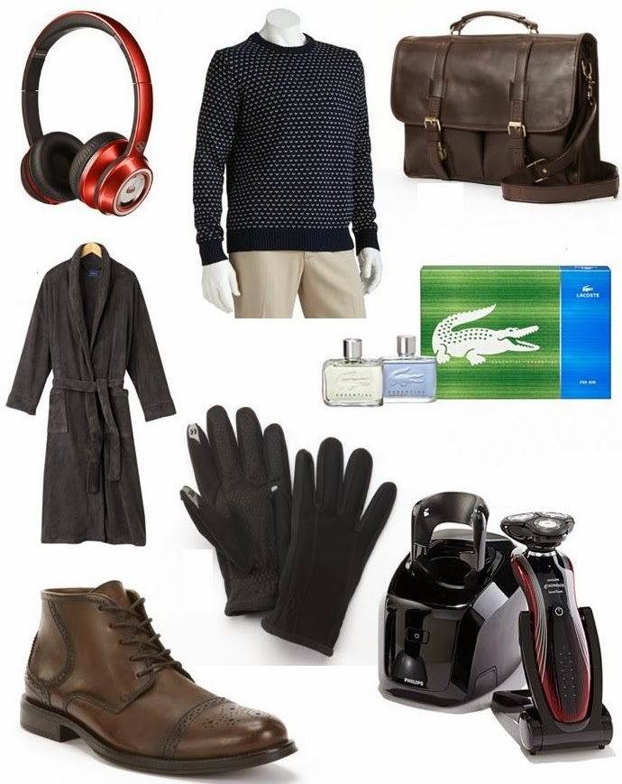 Christmas 2015 Best Gifts Ideas For Men Husband Boyfriend