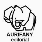 AURIFANY EDITORIAL