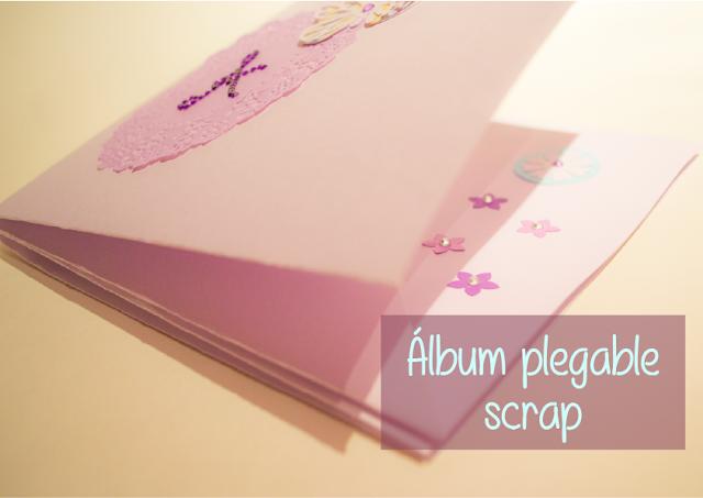 album-plegable-C&D