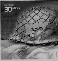 30 ANIVERSARIO, 2 SE ABRIL DE 1982-2012