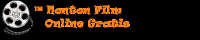 ™ Nonton Film Online Gratis Subtitle Indonesia|English,Baru ,Streaming ,Sinopsis Film