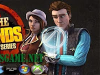 Tales from the Borderlands Apk v1.47 Full