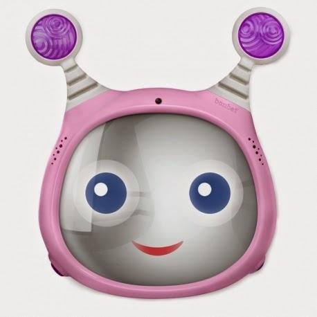 http://wyprawamama.pl/akcesoria-samochodowe-dla-dzieci/603-benbat-lusterko-aktywne-do-samochodu.html