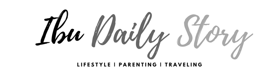 Lifestyle and Parenting Blogger
