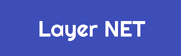 Layer Net