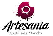 Forjatoledo con la Artesanía de Castilla la Mancha