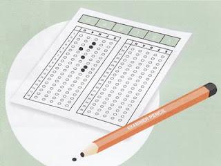 ประกาศรายชื่อผู้มีสิทธิทดสอบความสามารถภาษาเกาหลีกรณีพิเศษ ครั้งที่ 5