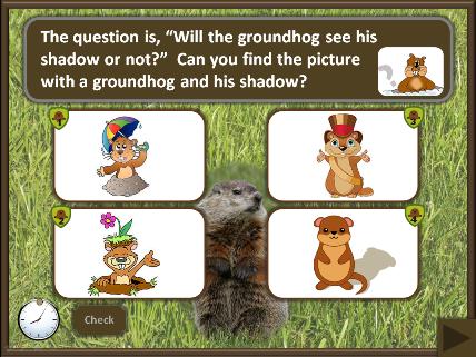 Quiz night вопросы