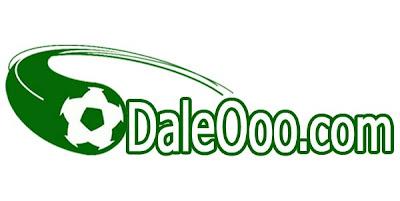 Oriente Petrolero - DaleOoo.com sitio no oficial del Club Oriente Petrolero