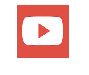 Quintas da TI 2015 | Protegendo sua organização com o Exchange Online Protection EOP