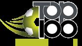 www.top100futbol.com