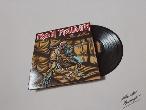 12-Iron-Maiden-Graphic-Designer-Illustrator-Marcello-Barenghi-Hyper-Realistic-Every-Day-Items-www-designstack-co