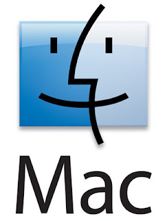 MAC OS X on java phone