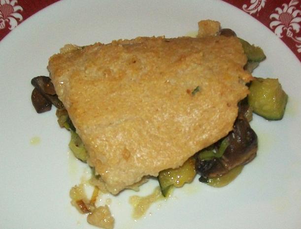 http://www.ricettegrupposanguigno.com/2012/04/torta-salata-di-quinoa-e-funghi.html