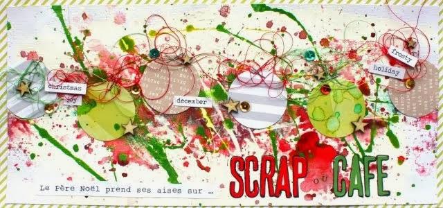 Scrap!!!!!