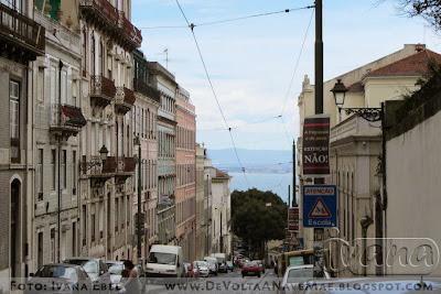 Turismo: razões pelas quais todos os brasileiros devem visitar Portugal Lisboa3