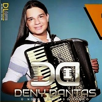 DENY DANTAS