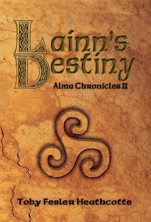 Lainn's Destiny