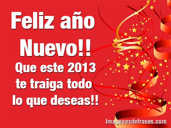 Refranes sobre Feliz Año Nuevo