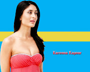 Kareena Kapoor Lovely Photos