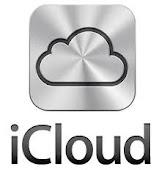 Cos'è iCloud?