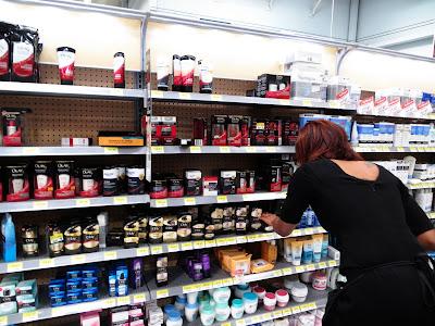 Olay, Expert Beauty Consultant, Walmart Beauty, Walmart Beauty Consultant