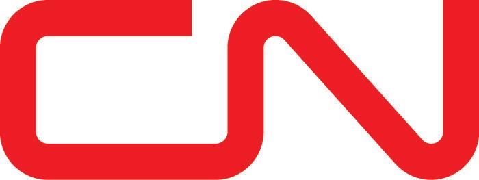 Chessie Who Designed Logo
