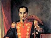 Desmitificando a Simón Bolívar