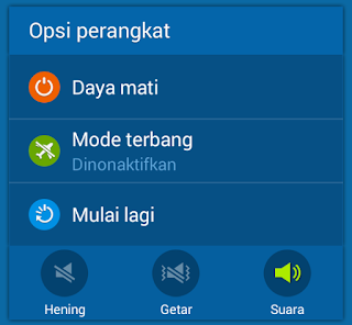 Cara Mengatasi Error saat Download di Google Play Store.png