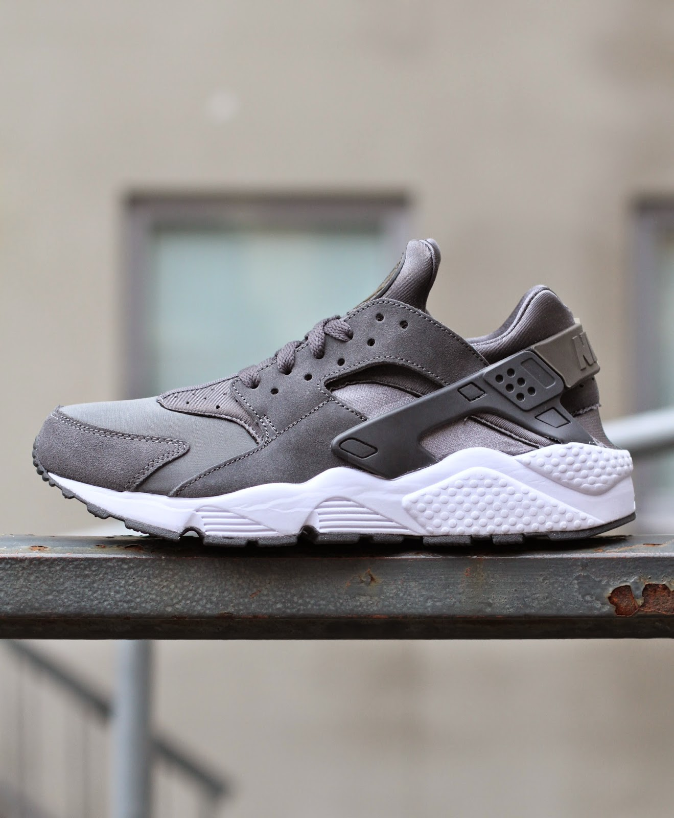 http://www.footish.se/sneakers/nike-air-huarache--2