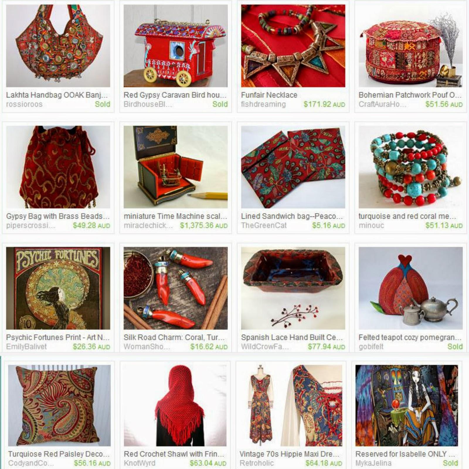 www.etsy.com/au/treasury/MTQ3MTU5NTd8MjcyMTMzMTg2Nw/bohemian-traveller