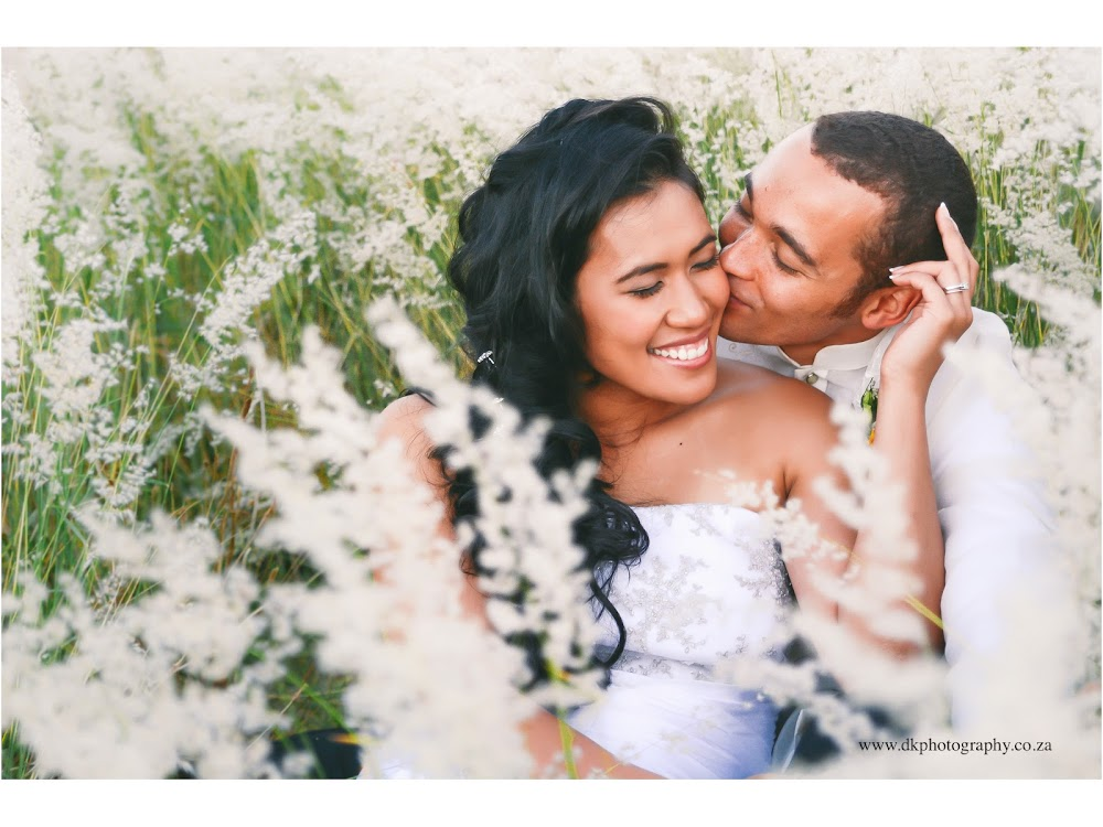 DK Photography LAST-622 Kristine & Kurt's Wedding in Ashanti Estate  Cape Town Wedding photographer