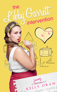 https://www.goodreads.com/book/show/25715945-the-libby-garrett-intervention