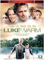 Lukewarm (2012) online y gratis