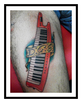 DAMAS-GRATIS-TATTOO