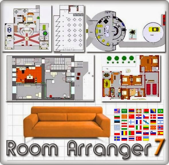 room-arranger-7-full-indir