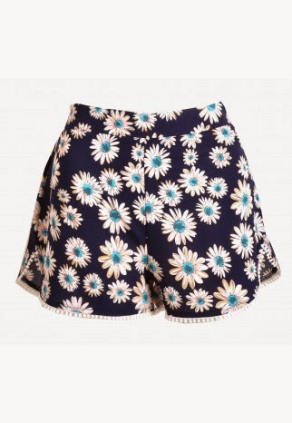 http://lilylulufashion.com/daisy-daisy-crop-top.html#.U9K2SJUg_IU