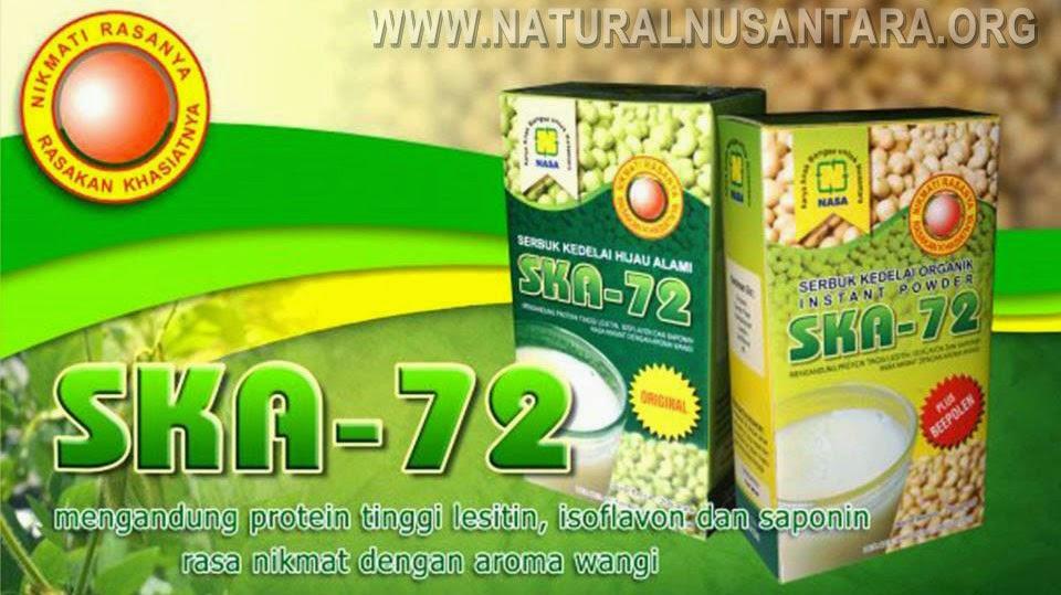 SKA-72-sebuk-Kedelai-Alami-Original