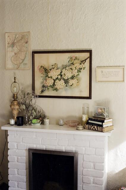 Cosas de casa chimeneas con estilo - Chimeneas con estilo ...