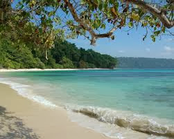 Little Andaman